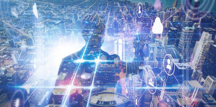 內蒙古第12座萬達廣場落戶烏蘭察布市,項目總投資45億元