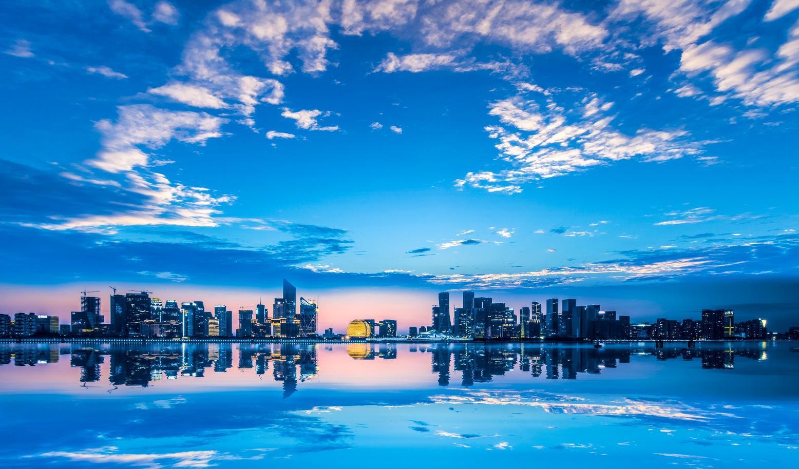 国庆旅游成绩单大比拼!11省市旅游收入超300亿,