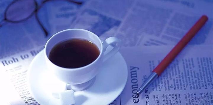 每日惠报 | 旅游板块强势上扬,凯撒旅游、云南旅游涨停