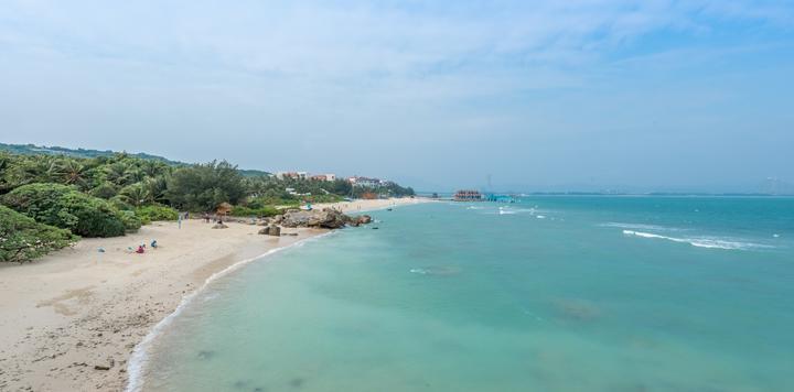 再迎政策利好,海南旅游能否成功进阶