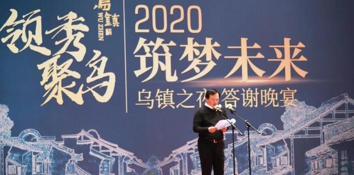 陈向宏:经济下行环境下的旅游经营突破