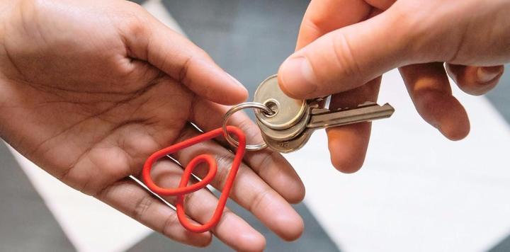 Airbnb旅游体验订单量接近百万,今年不会IPO