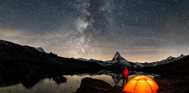 盘点全球10大知名营地,优质教育营地有何特色?