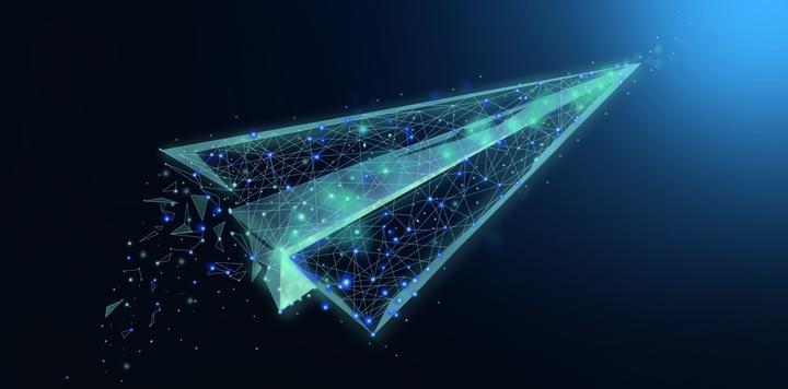 在线智能电子导览供应商驴迹科技赴港上市,三年收益增长超20倍