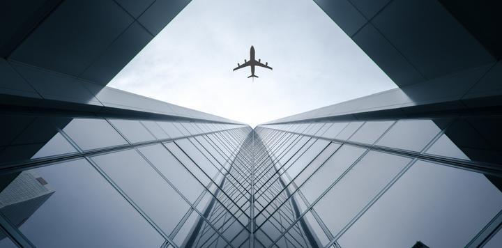 航空旅行会强势回归吗?