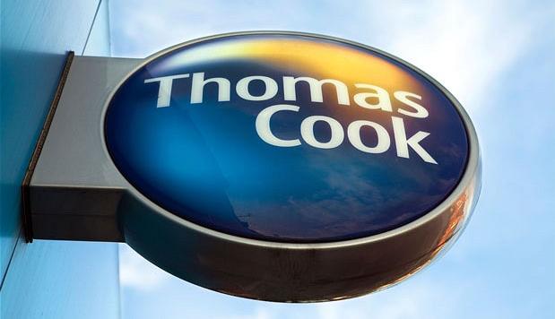 177年旅企托马斯库克的困惑:如何调整受冲击的商业模式