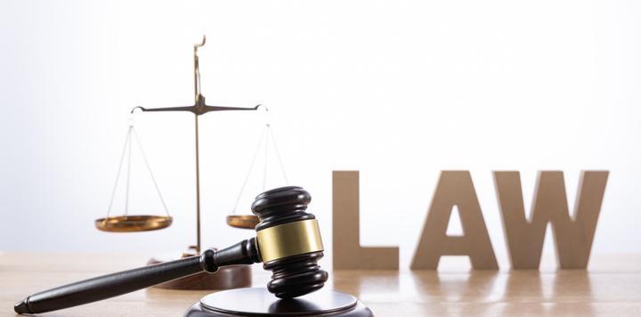 大连圣亚因拖欠1.44亿股权转让被起诉