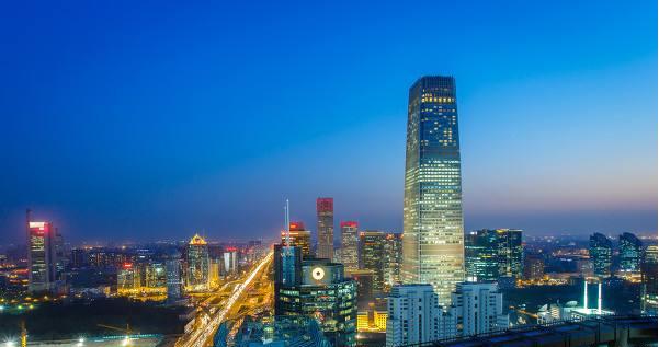 浅谈大目的地运营及创新——中国景区联盟沙龙第三期邀您共话未来