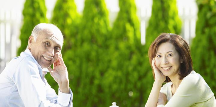 中国社会老龄化加速,「智慧养老」从未如此重要