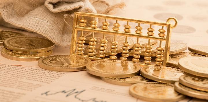 OYO竞争对手Treebo获2100万元D轮融资,估值减少16%