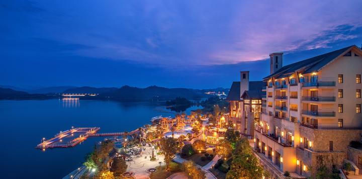 武漢文旅局發布在外湖北游客全國指定接待酒店信息