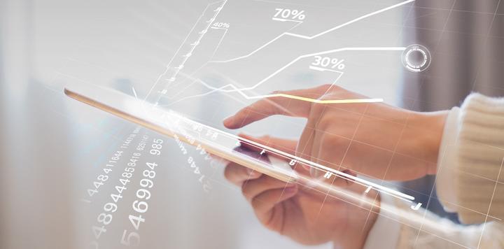 目的地营销:搜索和社交媒体带来的机遇