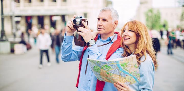 提供旅游活动的实时线上预定,Peek获2300万美元B轮融资
