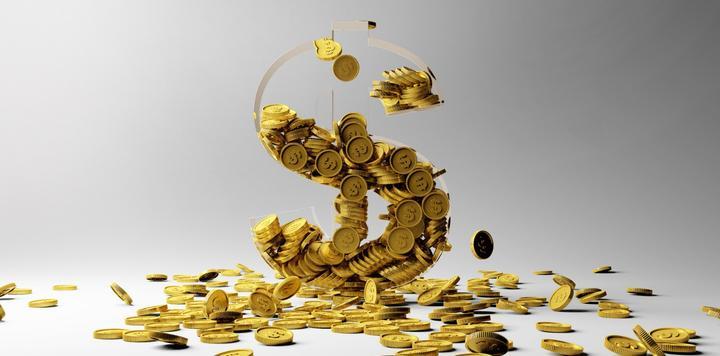 張家界:去年營收1.69億降六成,凈利同比減少近500%