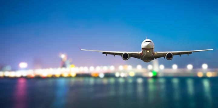 特价机票无法退改签将成历史:春秋航空也放宽了退改签限制