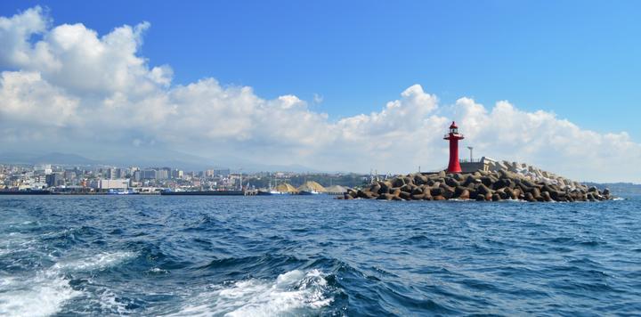 海天地悦旅赴港上市,中日韩为其主要客源