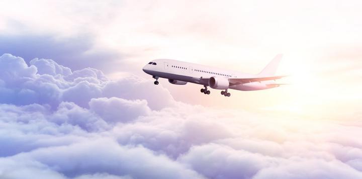 三大航5月旅客周转量下降逾六成,客座率短期仍难恢复