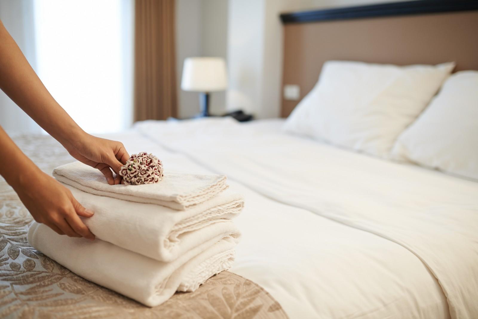 OYO酒店斥资7亿加码根本举措措施晋升,酒店行业