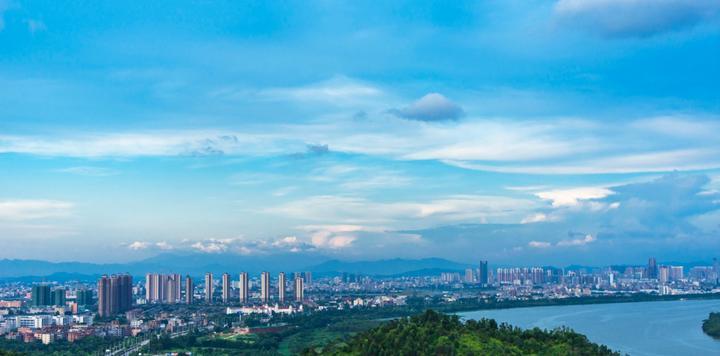 广东恢复跨省游,首批跨省游团队线路已上线