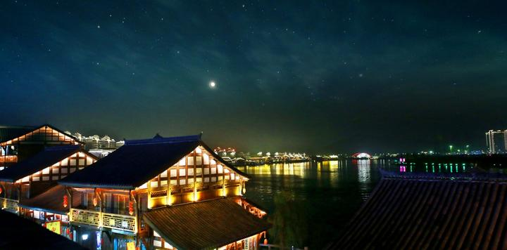 湖南常德拟用1000万元支持旅企市场开发