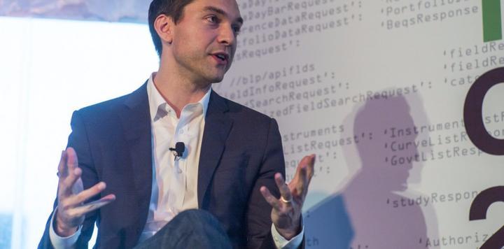 Airbnb 联合创始人Nathan正式挂帅中国区主席