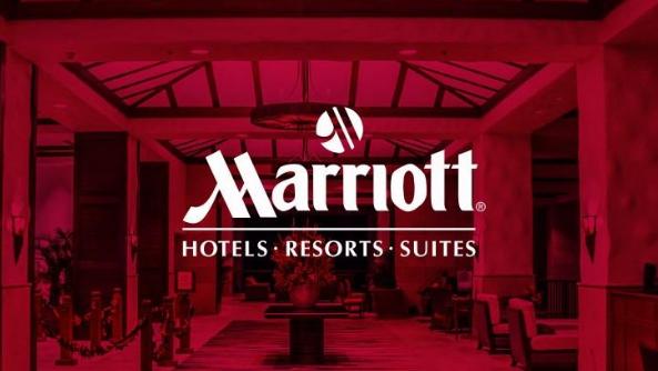 万豪扩张步伐提速:未来三年新增1700多家酒店,拟打造旅行平台