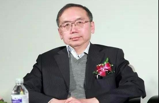 深度解读|王小鲁:经济增长与结构再平衡
