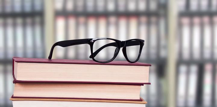 16城17家书店加入小猪住宿计,人文书店迎来短租新热潮