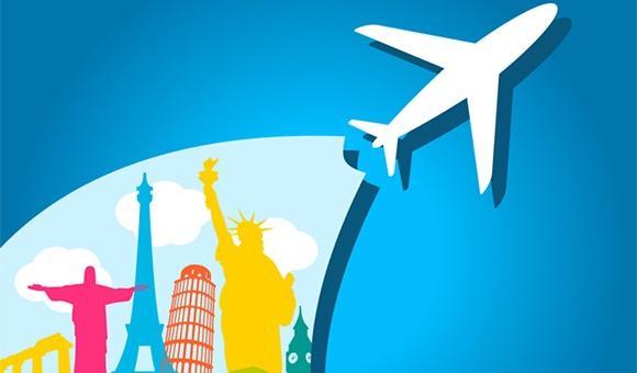 2017全球航空旅客大会将于9月20日在沪开幕