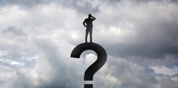 """万达3000亿走""""回头路"""":轻资产模式成谜,拿地建房还是关键?"""