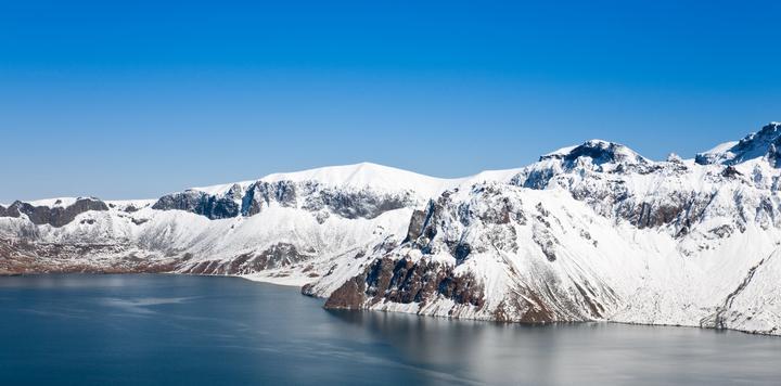 野声创始人姚松乔:极地旅游不应是打卡消费,环境保护是重中之重