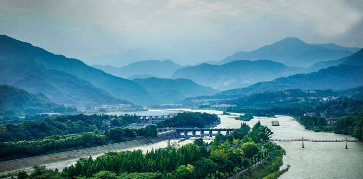 四川:长近郊游占主流,线上文旅产品受热捧