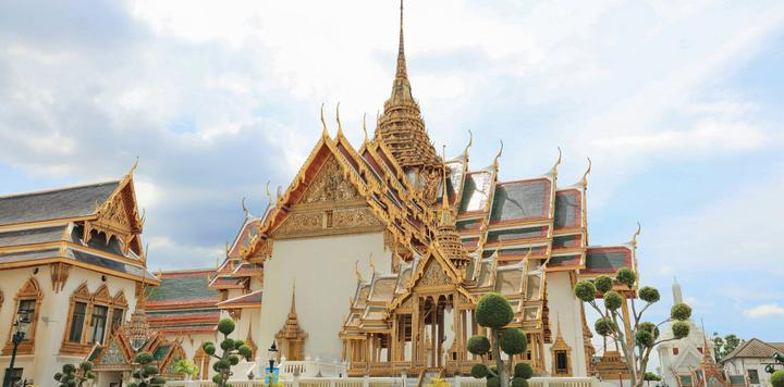 泰国新时代航空一员工责骂中国乘客,涉事公司承诺调查