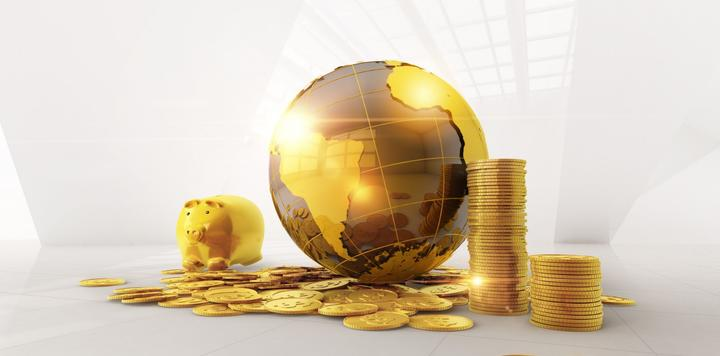 疫情之下爱彼迎全球新房东年收入超10亿美元