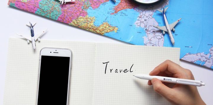 携程扩大与Booking集团的合作:Booking.com CEO 将成携程董事会观察员