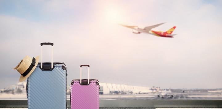 英国航空行李服务公司AirPortr完成860万美元A轮融资