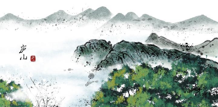 老牌5A景區如何突破?看廬山的下一個跨越式升級作品——廬山·品廬
