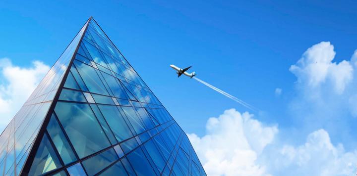 同程旅行联合华夏航空,助力湖北旅游加速复苏