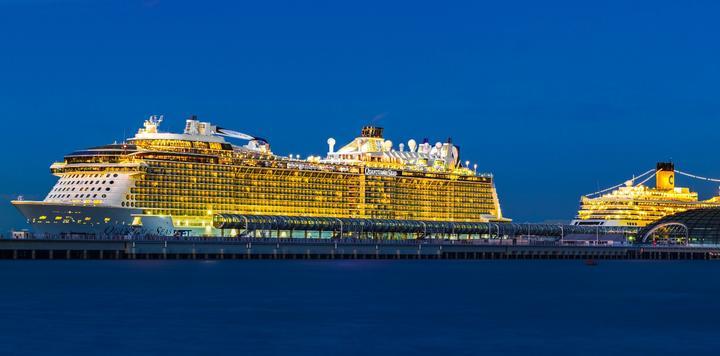 人工智能邮轮价格预测平台Cruisewatch获100万美元融资