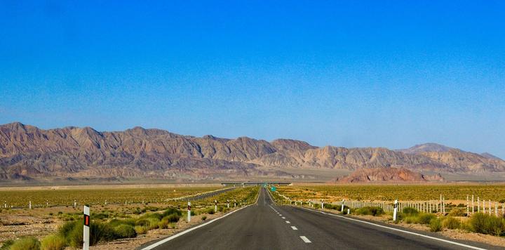 甘肅:野馬泉康養小鎮舉行奠基儀式,總投資10.58億