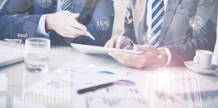 华强方特上半年营收增长7.09% ,净利润3.61亿