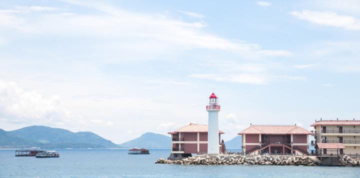 离岛免税八年,海南面临三个难题