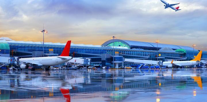 空客、達美和電信公司組成聯盟,為航空旅客提供無縫網絡數據服務