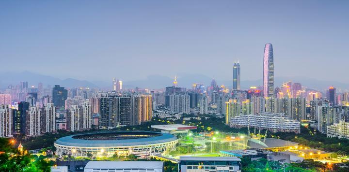 18省端午旅游收进排行:贵州列第一,3省超百亿!