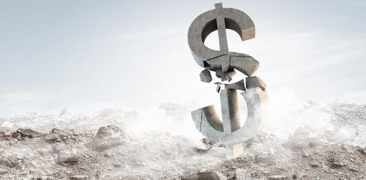 凯撒旅业预计今年上半年亏损1.3亿元–1.7亿元