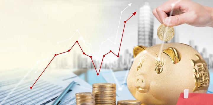 亞朵酒店關聯企業注冊資本增至10億元,增幅 301.28%