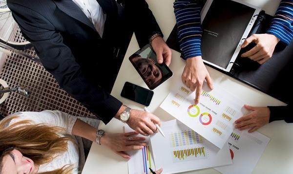 有家VC这个年底不打烊,快转给身边正在融资的创业者!