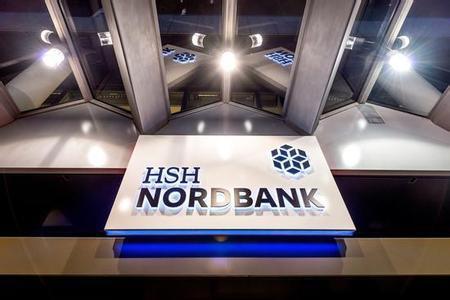 買買買!中國海航等對德國北方銀行發出初步收購投標