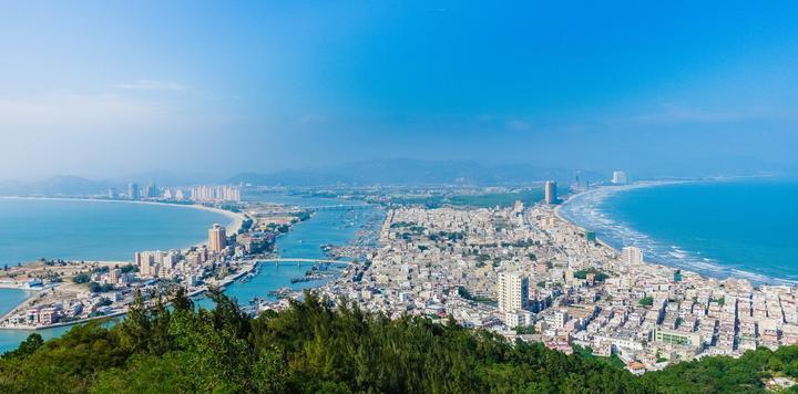 廣東省公布142個特色小鎮,未納入管理名單小鎮不得自行建設