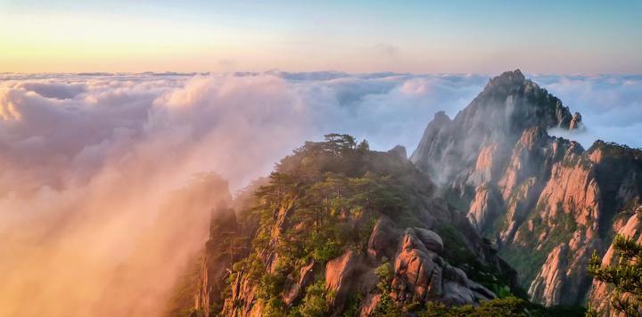 《任在旅途之二:旅游行思录》新书连载(2):中国5A景区发展回顾与展望
